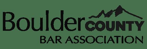 Boulder Bar Association